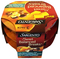 Sargento Sweet Balanced Breaks Colby Natural Cheese with Dark Chocolate Covered Peanuts Banana Chips And Creamy Peanut Drops (US)