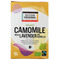 Fairtrade Original Organic Chamomile with Lavender and Vanilla (Netherlands)