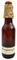 Miqro Huapango Mandarin Blonde Ale (Mexico).
