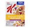 Kellogg's Special K Nourish Berries and Peaches with Probiotics (US)