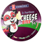 Emborg Cheese Bites (Nigeria)