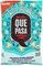 Que Pasa Organic Tortilla Chips: Sweet And Spicy Ranch (US)