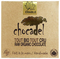 Chocadel Raw Organic Chocolate Bar with Maple Syrup (Canada)