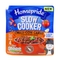 Homepride Slow Cooker Chilli Con Carne Concentrated Sauce (UK)
