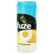 Fuze Tea Mango and Chamomile Flavored Iced Tea (Russia)