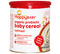 Organics Happybaby Organic Probiotic Oatmeal Baby Cereal (US)