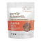 Purely Elizabeth Grain Free Superfood Granola with Pumpkin Spice (US)