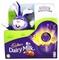 Cadbury Dairy Milk Bunny And Easter Egg (UK)