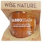 Wise Nature Dried Tomato Spread, Olive Oil and Maca (Spain).