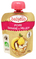 8. Babybio Organic Pear, Banana and Millet Puree for Babies from 6 Months (Hong Kong)