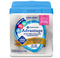 Members Mark Advantage Infant Formula Milk Based Powder with Iron from 0 to 12 Months (US)