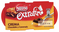 Nestle Extrafino Chocolate And Caramel Cream (Spain)