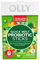 Olly Quick Melt Probiotic Sticks: Crisp Apple (US)
