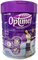 Optimel Diamond High Calcium Low Fat Nutritional Formula Powder For Ages 60+ (Hong Kong)