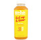 B.fresh Get Up and Glow Pure Carrot, Orange, Apple and Turmeric Juice (UK)