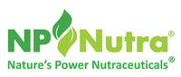 supplier logo