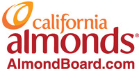supplier logo